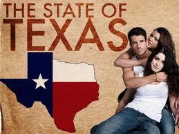 Texasescorts1
